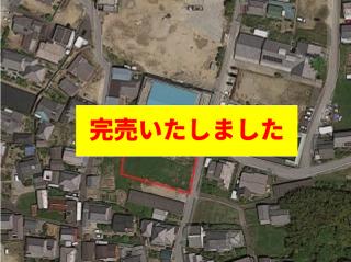 <N-217>過積載64.8kW 香川県さぬき市 FIT24円のメイン画像