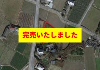<N-207>過積載81.0kW 徳島県阿波市 FIT24円のメイン画像