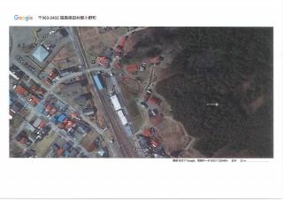 【LS】FIT24円 福島県いわき⑨発電所のサブ画像