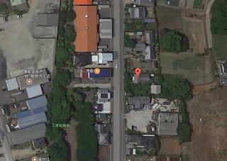 【JPN】FIT24円香川県観音寺市三本松発電所のメイン画像