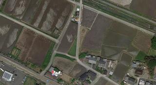 【HE】FIT21円 滋賀県蒲生郡日野町発電所のメイン画像