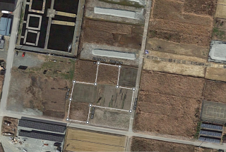 【HE】FIT21 三重県松坂市松名瀬町発電所のメイン画像