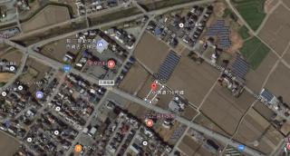 【HE】FIT24円 三重県松坂市垣鼻町発電所のメイン画像