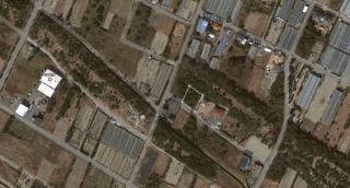 【SO】FIT21円 静岡県御前崎市発電所②のメイン画像