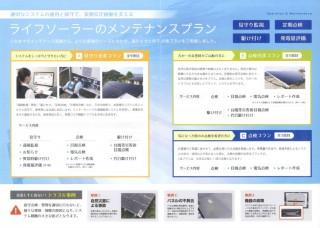 【MI】FIT36円 鹿児島県いちき大里発電所のサブ画像