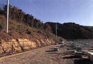 【MI】FIT24円 長崎市鳴見台発電所のサブ画像