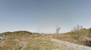 【SS】FIT24円 福岡県福津市勝浦発電所のメイン画像