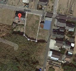 【SO】FIT21円 静岡県御前崎市発電所⑩のメイン画像