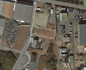 【SO】FIT21円 静岡県御前崎市発電所⑫のメイン画像