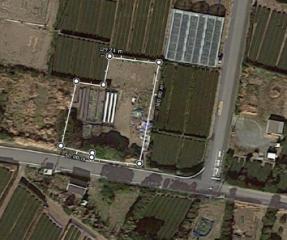 【SO】FIT21円 静岡県御前崎市発電所⑱のメイン画像