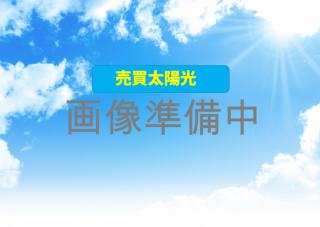 【JPN】FIT24円香川県高松市十川発電所のメイン画像