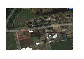 【SLK】FIT24円 鹿児島県姶良郡湧水町川西魚野発電所のメイン画像