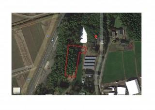 【SLK】FIT24円 鹿児島県姶良郡湧水町鶴丸石川原発電所のメイン画像
