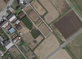 【HE】FIT21円 三重県大台町大ヶ所発電所のメイン画像
