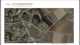 【SW】FIT24円 24HSE74 宮城県遠田郡発電所のメイン画像