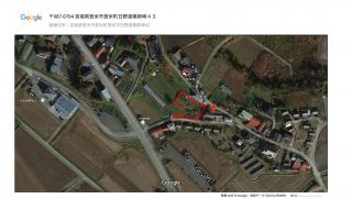 【SW】FIT24円 24HSE188 宮城県登米市登米町発電所のメイン画像