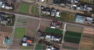 【JPN】FIT21円徳島県吉野川市山川発電所のメイン画像