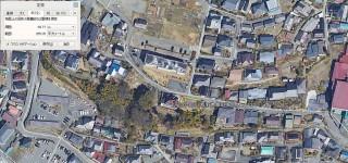 【CS】FIT18円 長野県飯田市宮ノ上太陽光発電所のメイン画像