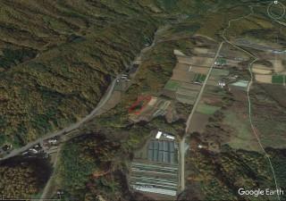 【CS】FIT18円 長野県北佐久郡立科町大字芦田発電所のメイン画像