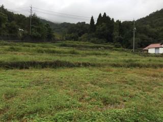 【HH】FIT21円河内町中河内②発電所のメイン画像
