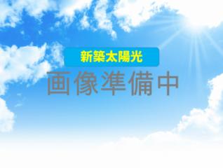 【JPN】FIT21円徳島県美馬市玉振前発電所のメイン画像