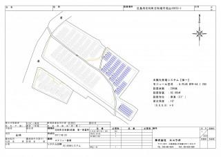 【HH】FIT21円 広島県東広島市志和町志和堀-1のメイン画像