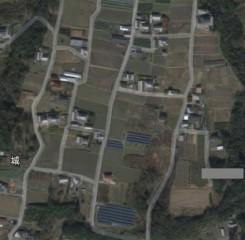 【RAKU】FIT18円徳島県美馬市美馬町城発電所のメイン画像