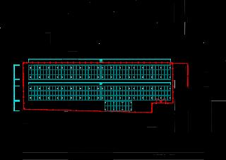 【FT】FIT24円 茨城県神栖市日川発電所:HM100513営本のメイン画像