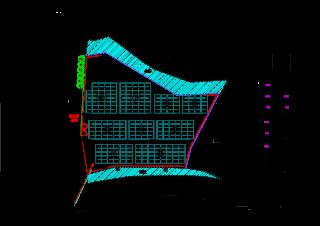 【FT】FIT24円 千葉県香取郡多古町多古発電所:HM100661営本のメイン画像