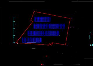 【FT】FIT24円 千葉県いすみ市岬町江場土発電所:HM100683営本のメイン画像