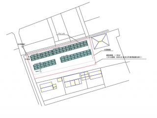 【FT】FIT21円 宮城県山元町山寺発電所:SM100094営仙のメイン画像