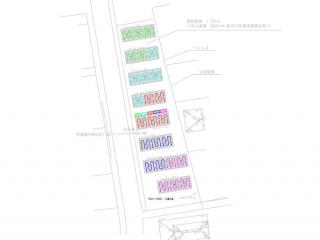 【FT】FIT21円 宮城県亘理町吉田発電所:SM100125営仙のメイン画像
