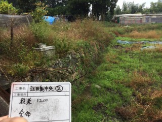 【HH】FIT21円広島県江田島発電所①のメイン画像