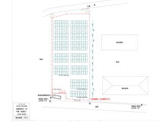 【FT】FIT24円 千葉県香取市大戸発電所:HM100658営本のメイン画像