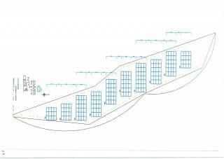 【LS】FIT21円 福島県いわき22発電所のメイン画像