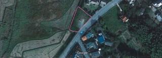 【BL】FIT18円 山口県№151 光市発電所のメイン画像