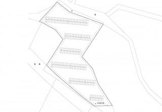 【GC】FIT21円 岩手県花巻市17地割58-1発電所のメイン画像