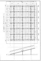 【STH】FIT32円 兵庫県たつの市御津町黒崎発電所<連系済>のメイン画像