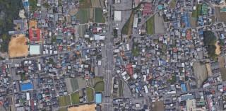 【CHU】FIT24円 和歌山県和歌山市 太陽光02のメイン画像