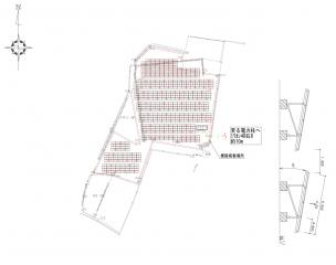 【CL】FIT24円 岡山県備前市発電所のサブ画像