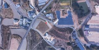 【JPN】FIT18円 高松市池田町発電所のメイン画像