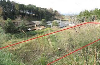 【ENE】FIT21円 熊本県菊池市狐塚発電所のサブ画像