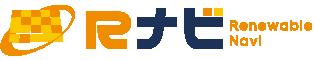 業界初!手数料0円!土地付き太陽光発電の物件サイト『Rナビ』