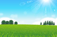 太陽光発電を導入できる土地の種類
