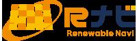 土地付き太陽光発電 投資物件サイト『Rナビ』